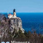 Minnesota historical sites