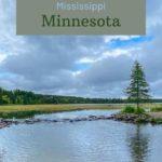 Itasca State Park Mississippi source