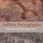 Jeffers Petroglyphs Stone Carvings
