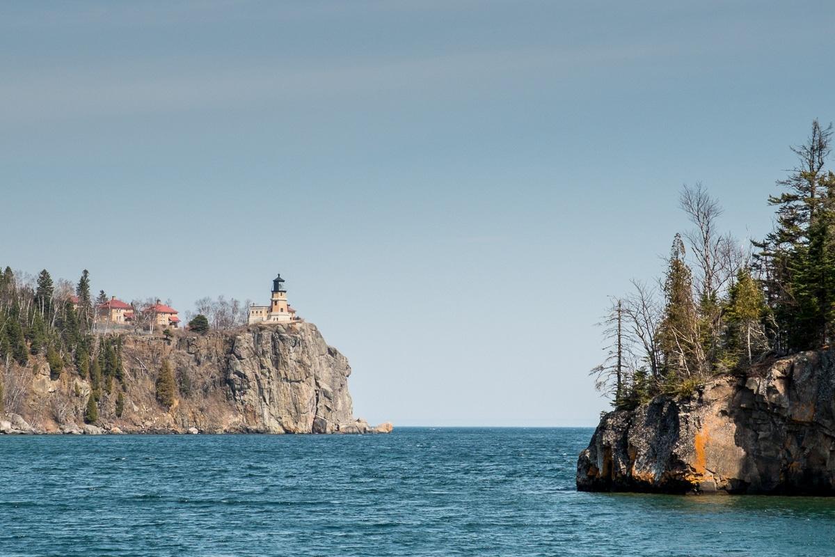 MN-Split-Rock-Lighthouse