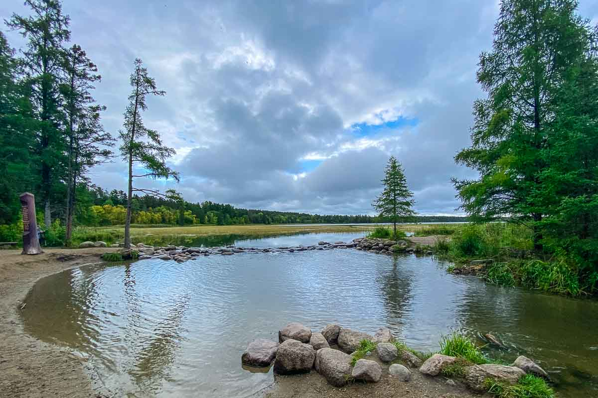 minnesota itasca mississippi headwaters 2