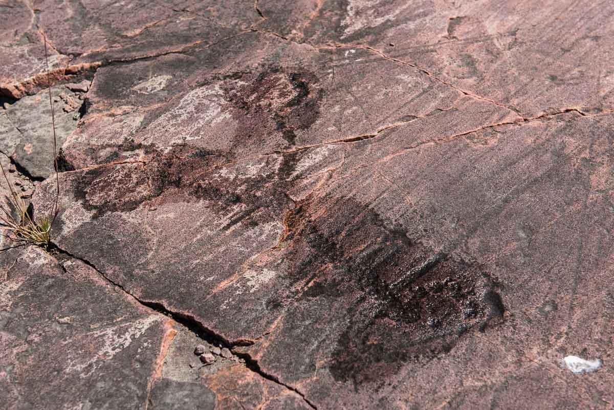 minnesota jeffers petroglyphs circle feet