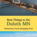 Duluth MN Things to Do