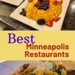 Restaurants Minneapolis
