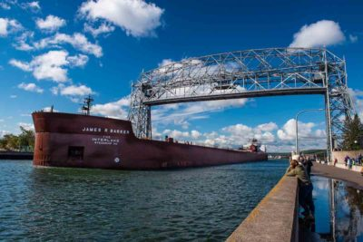 Destination Duluth MN: Best Things to Do and See