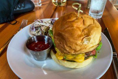 Great Restaurants in Duluth